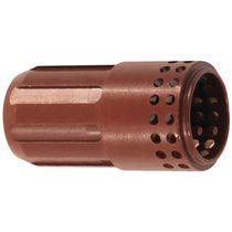 Diffuseur 105/125 A pour torches MT/AT-125
