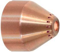 Patin gougeage 65/125 A pour torche MT-125