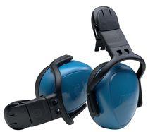 Coquilles anti-bruit