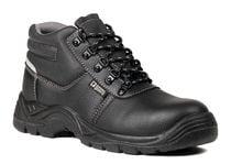 chaussure agate s3 src haute