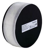 Filtre PRSL pour filtration NAVITEK AIRKOS