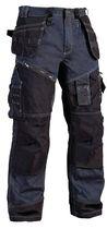 Pantalon x1500