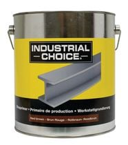 Primaire métallier Industrial Choice