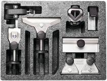 Kit 5 outils pour affûteuse