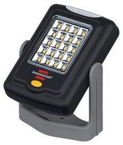 Baladeuse universelle portable 20 + 3 LED SMD