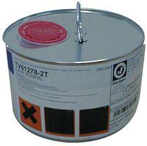 Catalyseur pour vernis polissable tv61278