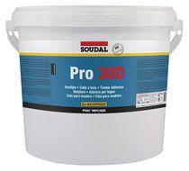 Soudal Pro 30 D
