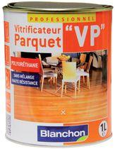 """Vitrificateur parquet """"VP"""""""