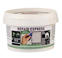 Enduit et mastic Repair Express Plâtre
