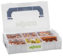 Mallette L-Boxx 350 bornes panachées