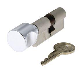 Cylindres de haute sûreté CES