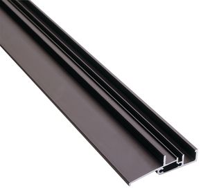 Profil de seuil aluminium sp20