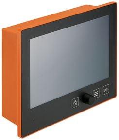 Accessoires pour machines BLUM