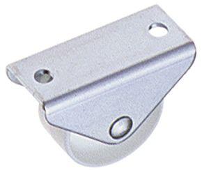 Roulettes de tiroirs