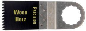 Accessoires pour scies oscillantes