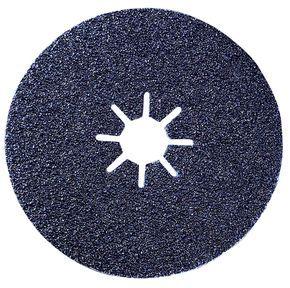 Disques fibres et plateaux