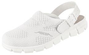 Chaussures : les sabots