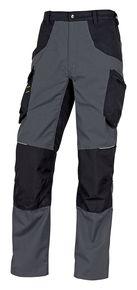 Pantalon Mach Spirit coton / polyester
