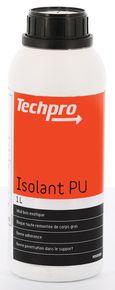 Finition PU Techpro