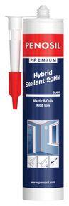 Mastics-colles MS polymère PENOSIL