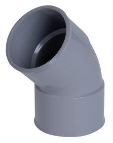Réseau sanitaire