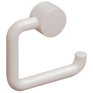 Accessoires sanitaires