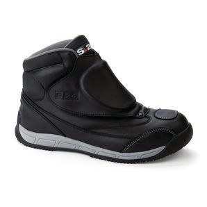 Chaussures soudeur