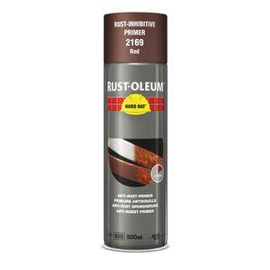 Protection et anti-corrosion
