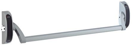 Anti-panique Push Bar 6800 Premium Evolution BM