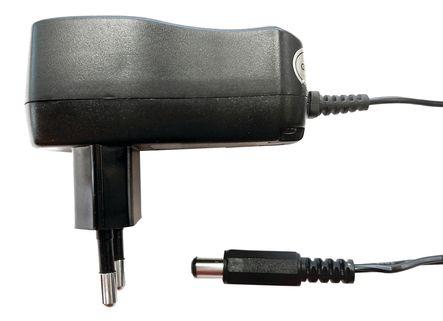 Adaptateur secteur externe pour routeur SmartBridge