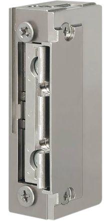 Gâche électrique feu ou porte lourde profix 2