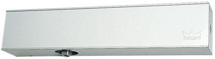 Ferme-porte à pignon et crémaillère TS 83 BC+DC Classic Line