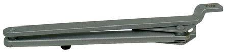 Bras à compas TS 1500