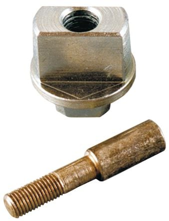 Axe amovible pour BTS 80, BTS 84 et BTS 75 V