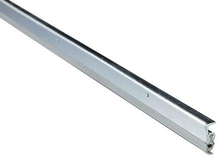 Profilé en aluminium elro