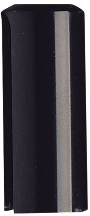 Cache nylon décoration pour fiche Exacta