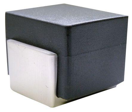 Butée carrée Kubus