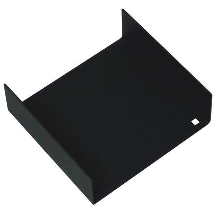 Diviseur métal forme U - petite hauteur