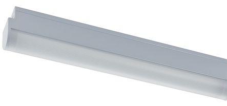 Réglette LED ld8021 230 W