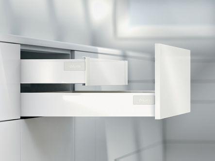 pi ce avant pour bloc tiroir et tiroir simple l 39 anglaise. Black Bedroom Furniture Sets. Home Design Ideas