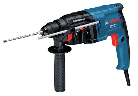 Perforateur GBH 2-20 d