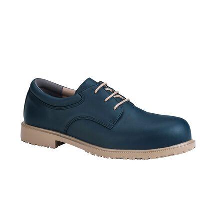 Chaussure ville KANE S3