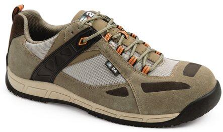 Chaussure quanti S1P