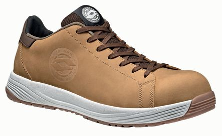 Chaussure SKATE S3