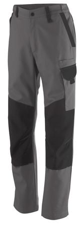Pantalon Outsum c/p renforts Cordura®