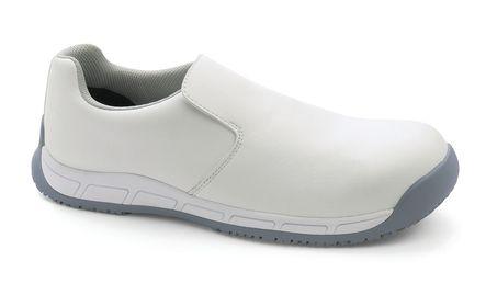 Chaussure milk S3