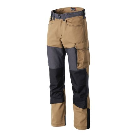 Pantalon Outforce Elite