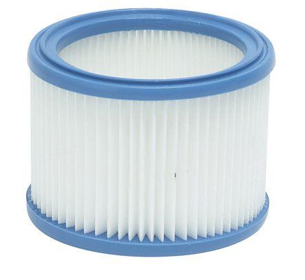 Filtre moteur nylon pour aspirateur DC25, DC25IS et DC35IS