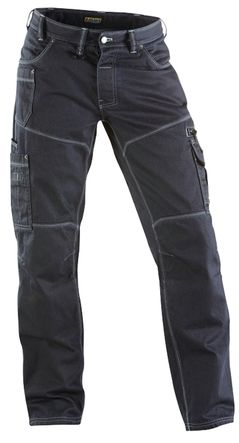 Pantalon x1900 Urban