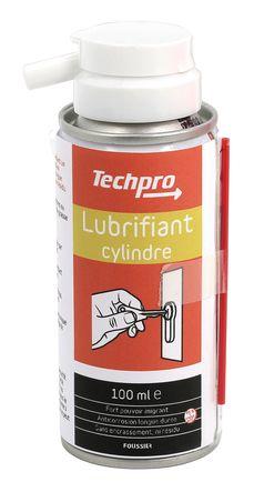 Lubrifiant cylindre